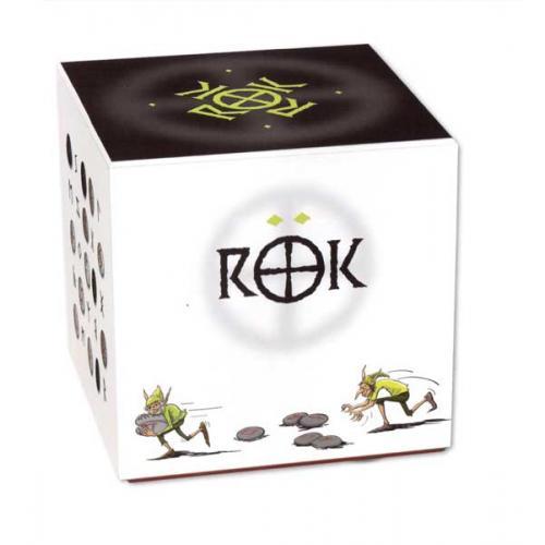 Rok (Рок)
