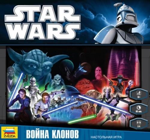 Звёздные Войны Война Клонов (Star wars)
