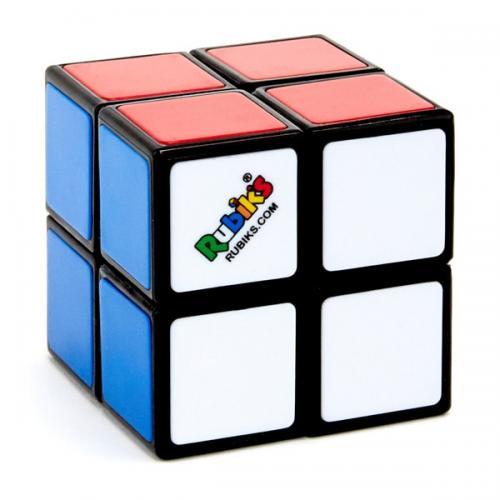 Rubik's Cube 2x2   Оригинальный кубик Рубика
