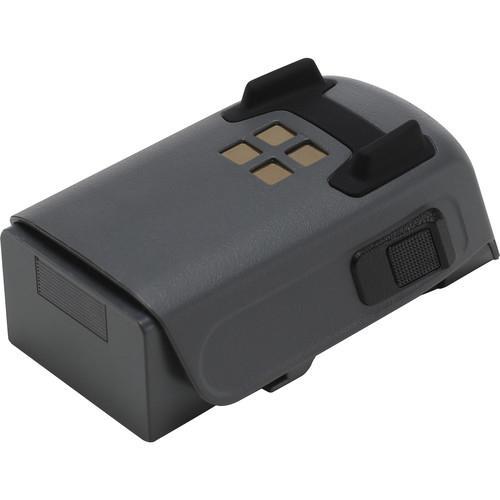 Интеллектуальная батарея для DJI Spark