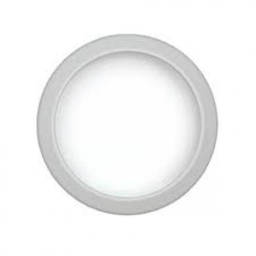 Светофильтр UV для DJI Phantom 4 Pro/Pro