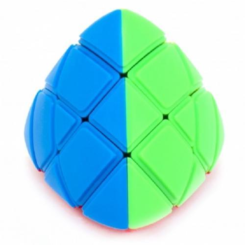 Smart Cube Mastermorphix   Мастерморфикс 3х3