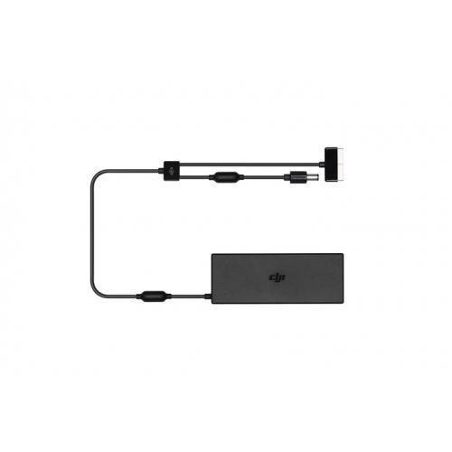 Зарядное устройство для DJI Phantom 4 (160W)