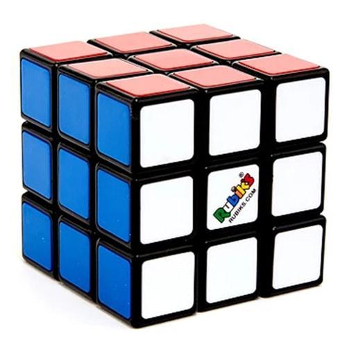 Rubik's кубик 3x3 | Оригинальный кубик Рубика 3х3