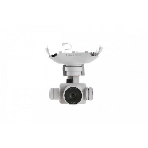 P4P Part 63 Gimbal Camera (For P4P/P4P only)