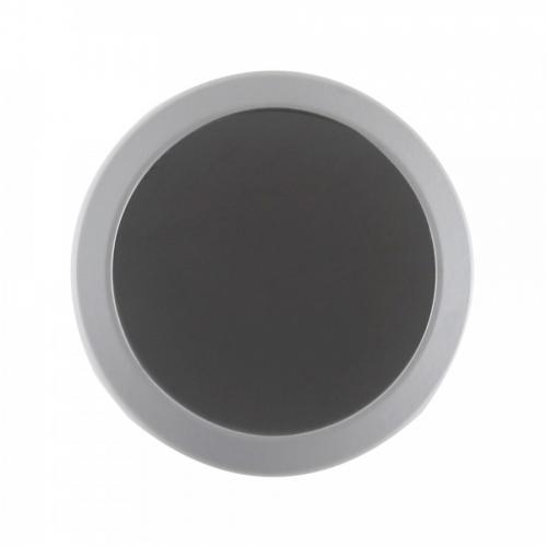 Светофильтр ND8 для DJI Phantom 4 Pro/Pro