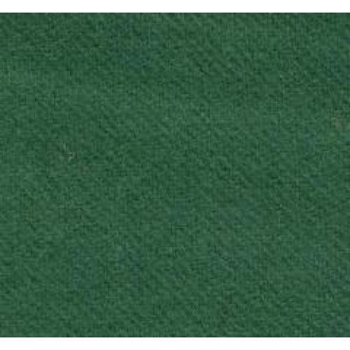 Сукно (ткань) шерсть 1 м. (в пог.м.) (арт. 10623)