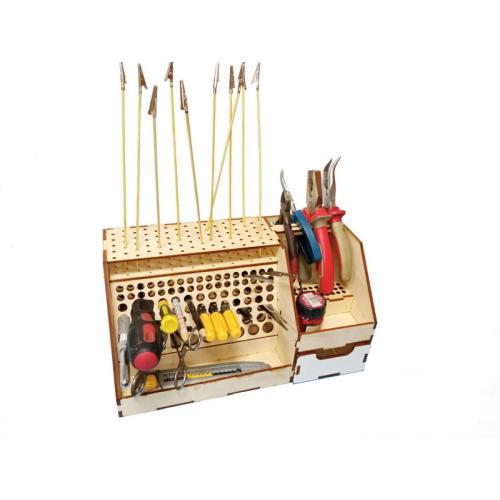 WO-1220 Подставка для инструмента
