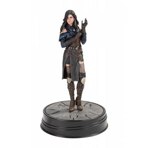 Официальная фигурка The Witcher 3: Wild Hunt: Yennefer (2nd Edition)