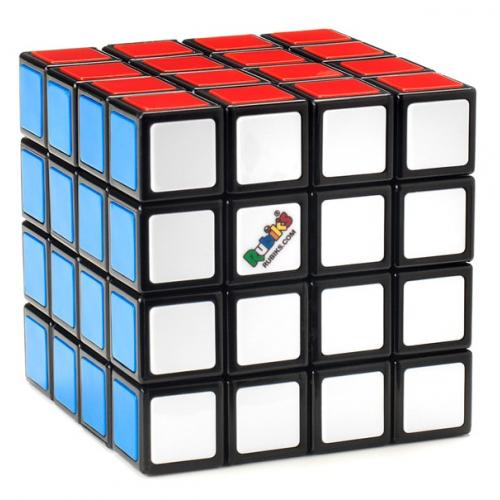 Rubik's Cube 4x4   Оригинальный кубик Рубика