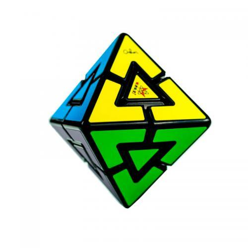 Meffert's Pyraminx Diamond | Пирамидка Алмаз