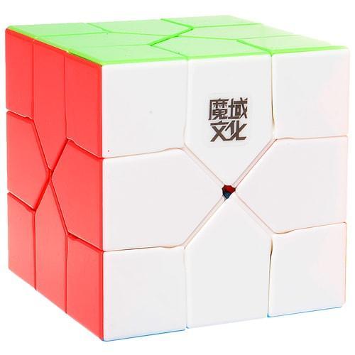 MoYu Redi Cube   Без наклеек