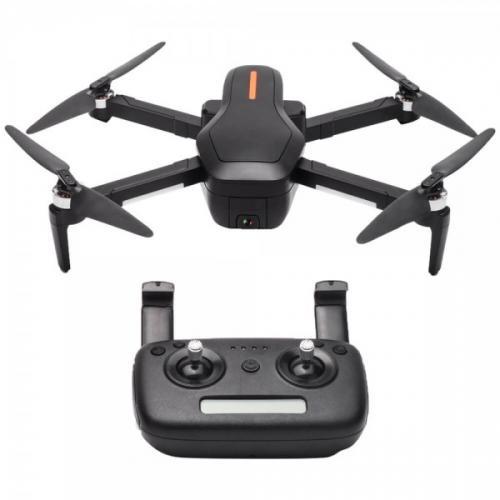 Xinlin X193 / SG906 − дрон с 4K UHD WIFI камерой, 5G, FPV, GPS, БК моторы, до 25 мин. полета CBGames