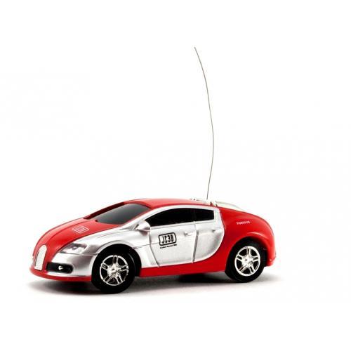 Машинка на радиоуправлении 1:67 Great Wall Toys 2018 (модель 5)