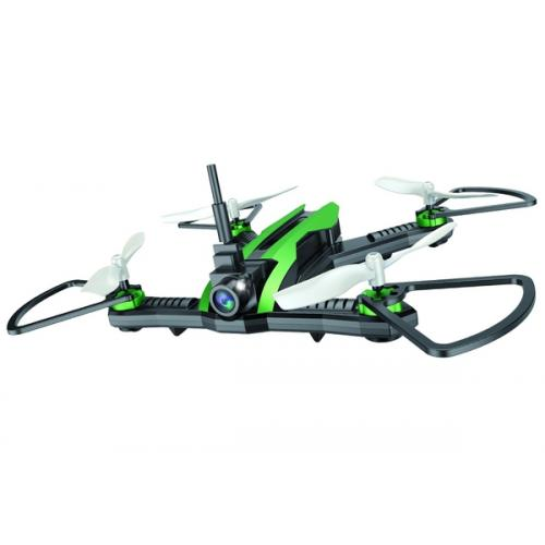 Квадрокоптер Helicute H825G FPV Racer 3.0 (HCT-H825G+VR) CBGames
