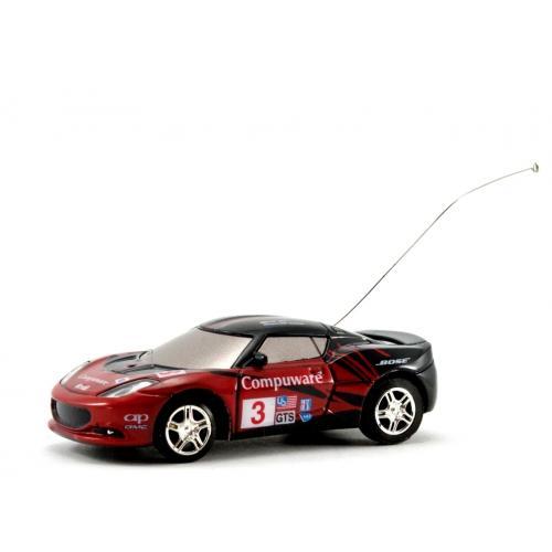Машинка на радиоуправлении 1:67 Great Wall Toys 2018 (модель 1)