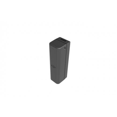 Аккумулятор усиленный 1225mAh для DJI OSMO (OSMO Part 56)
