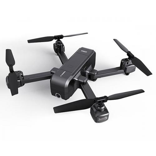 Квадрокоптер MJX X103W с GPS и FPV 1080P Full-HD камерой