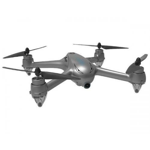 Квадрокоптер MJX Bugs 2 B2 SE с GPS и FPV 1080P Full-HD камерой