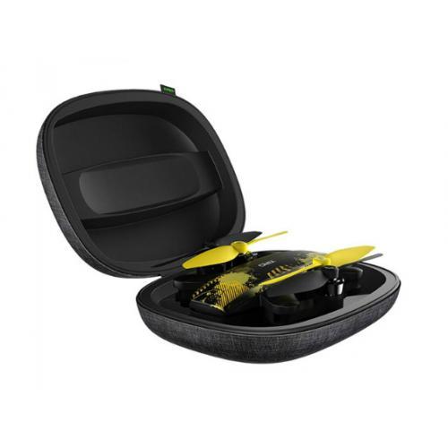 Чехол для XIRO Xplorer Mini Case