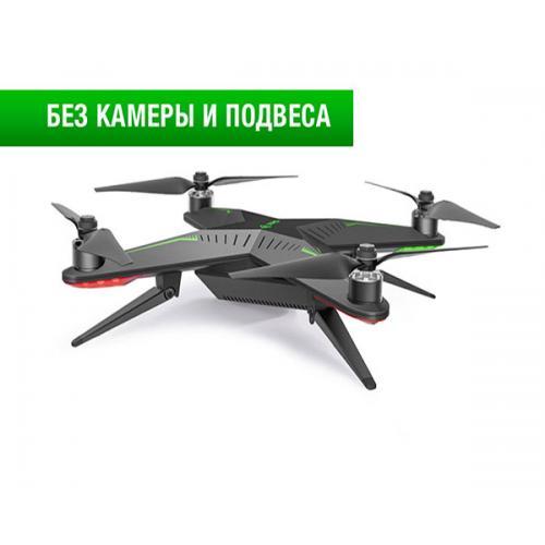 Квадрокоптер XIRO XPLORER (без камеры и подвеса)