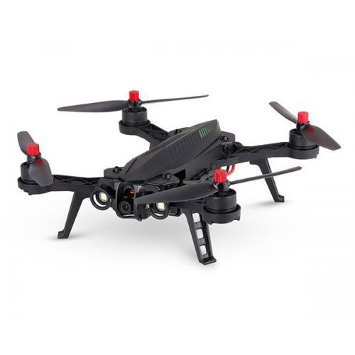Квадрокоптер MJX Bugs B6 Racing Drone, бесколлекторный