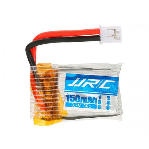 Аккумулятор 3.7V 150mAh для квадрокоптера JJRC H36 mini