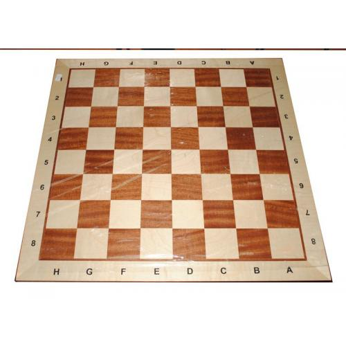 Доска шахматная №6 № 2052