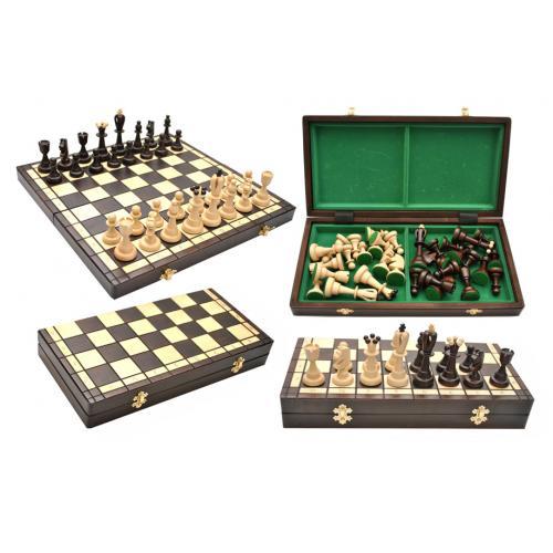 Шахматы ACE № 3115