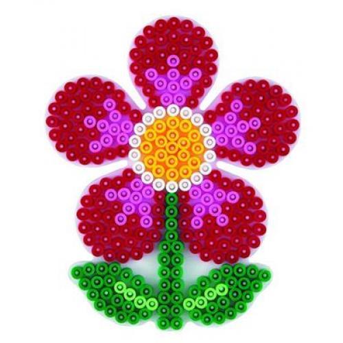 Поле для Midi, цветок (299)