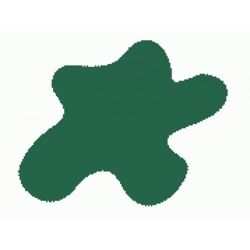 H060 IJA Green ПолуМатовый (H060)