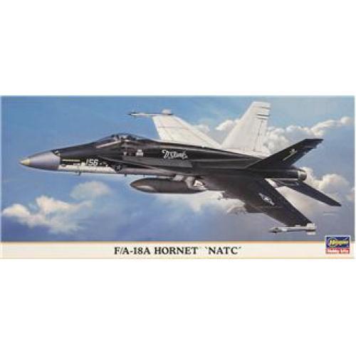 HA00894  F/A-18A HORNET