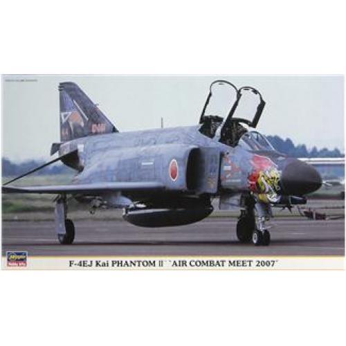 HA00888   F-4EJ