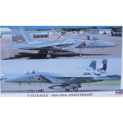 HA00886   F-15J