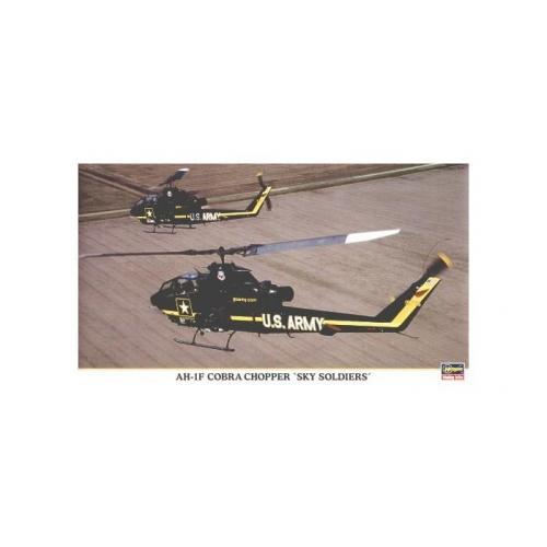 HA00913  AH-1F