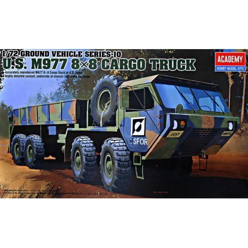 Наземный транспорт 2МВ, серия 10