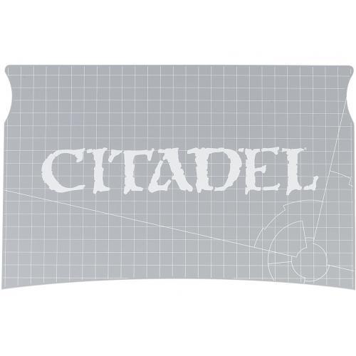 Citadel Cutting Mat (99239999055)