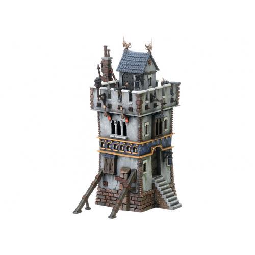 WATCHTOWER (99120299013)
