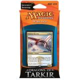 MTG: Dragons of Tarkir - Enlightened Mastery